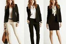 Vestiti, abbigliamento