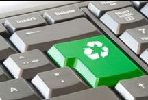Live Green.  Bank Blue. / Save the date! Macatawa Bank's Recycling Days will be held April 25-29, 2016.    Free public recycling event in West Michigan. Securely shred documents with our partner Rapid Shred.  Recycle electronics thanks to Comprenew.  Enjoy refreshments from Macatawa Bank's Snack Wagon!