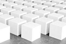 Würfel. Cube. Cube. Cubus.
