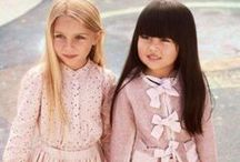 * Kids fashion *