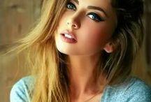✿ ⊱ természetes szépség