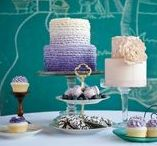 Sweetspot / Sweetspot is one of our Featured Cake/Dessert Services at Northern California Event Services ~ www.ncescanhelp.com