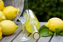 Drink Recipes and Tips / Recipes and Drink ideas for your next party, holiday event, or Friday night.