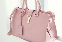 ✿ ⊱ púder rózsaszín