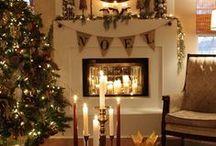 festejar | natal