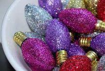 Jul tips / Idéer till jul