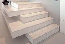 arquitetura | escada