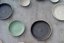 grey meets green