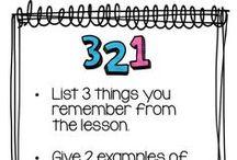 Teaching How To