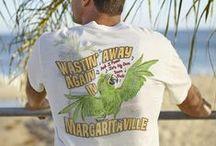 """""""Parrotdise"""" / Parrot prints and designs."""