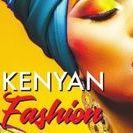 Kenyabuzz Newsapaper Issues