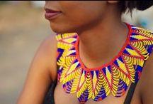 INSPI Africastyle