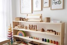 Home- Kids Room