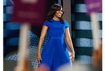 MY FLOTUS MICHELLE OBAMA