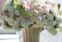 Wedding Flowers Trends 2018 / Exclusive Wedding Flowers: Roses, Carnations, Callas Lilies, + 300 options in flowers. Door to Door Service via FedEx. #weddingflowers #weddingtrends #weddingbouquets #bridalbouquets