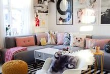 home stuff / Things for the home... quirky stuff, cool stuff and just stuff i would love to have if i had the room!
