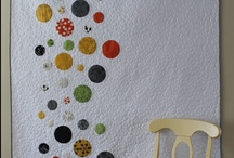 circles quilts