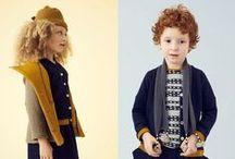 Failsworth Kids Styling