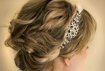 hair / Capelli