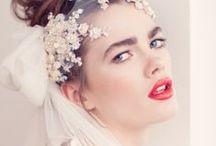 Stranded SS14 Bridal