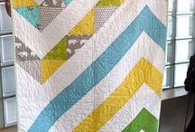 quilts inspiration for myself