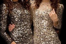 Dresses&Fashion