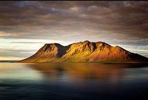 My Next Trip • Iceland