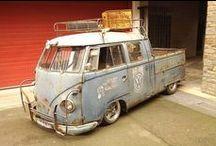 volkzwagen