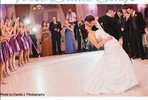 ~ First Dance Music Tips ~ / Tips voor de mooiste liedjes voor jullie Openingsdans op Maat!   Wedding First Dance Music Tips