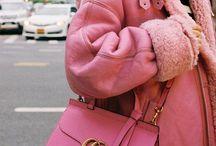Look like a Lady <3 / Just fashion and stuff...