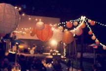 Garden Party *_*