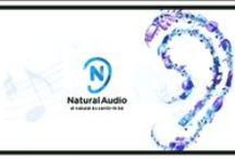 Nou Servei Audiologia / A Natural Òptics realitzem la primera audiometría gratuïta