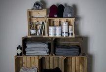Freunde und Partner von Vinterior / Wir haben unsere Kooperationspartner mit Weinkisten, Obstkisten und anderen stylishen Möbeln und Accessoires ausgestattet! Alle Vintage und Industrial Produkte könnt ihr bei uns im Shop finden: www.vinterior.de