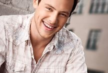 C O R Y M O N T E I T H / Finn Hudson aka. Cory Monteith R.I.P. hope you Are a better place ❤️❤️