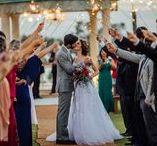 Casamento no Jardim | Patrícia & Henrique / Festa de Casamento ao Ar Livre em Brasília, Villa Giardini Ecoparque. Foto: Gabriel Ribeiro Vídeo: Vanilla Filmes