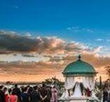 Casamento de Princesa - Taynara & Jonatan /  Local: Villa Giardini  | Foto: Augusto Felix  | Make: Juliana Hermuche  | Cerimonial: Innovare    | Video: Fai Filmes  | Vestido: Neimar Sinicio
