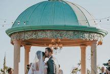 Casamento Clássico - Mariana & Marco