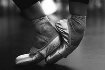 All Things Dance / This is a collection of dance photographs that move and inspire me.  Some of the photos I've uploaded myself are not my property.  Most are photos of personal friends of mine, but I do not own the copy rights.  Enjoy the beauty! / by Bailando Reina
