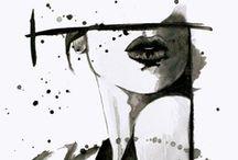 Art&Passion