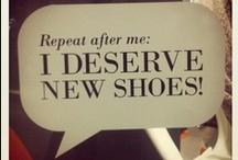 Shoes Shuz and more Shoooooz