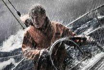 15 Kasım 2013 Vizyon Filmleri - Sinema - Movie