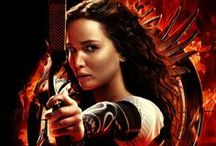 22 Kasım 2013 Vizyon Filmleri - Sinema - Movie
