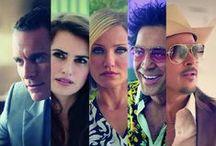 29 Kasım 2013 Vizyon Filmleri - Sinema - Movie