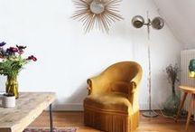 + Living Room