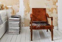 + Chair / Chaise Breuer, chaise fourmi d'Arne Jacobsen, chaise scandinave, chaise DAW de Eames, chaise Baumann, chaise de bistrot, chaise de bureau, chaise en formica ; en lot, en large, à l'unité ou par paire... Tout ça, c'est là.