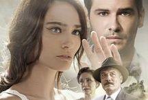 20 Aralık 2013 Vizyon Filmleri - Sinema - Movie