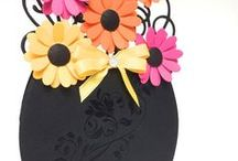 Etsy treasury list / Etsy Treasuries that I have been a part of