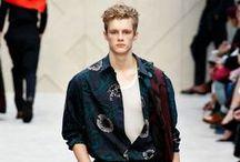 """Fashion & Design / Des jeunes créateurs aux plus grandes marques, voici nos coups de cœur des """"Fashion Week"""""""