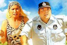 31 Ocak 2014 Vizyon Filmleri - Sinema - Movie