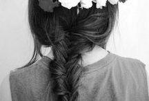 Inspirational Style| Hair & Beauté